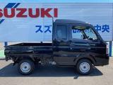 スズキ キャリイ スーパーキャリイ L 4WD