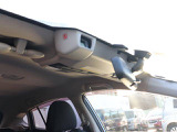 ■アイサイトVer3(機能の一つ、追従機能クルーズコントロールは高速走行でドライバーの軽減するシステムです)