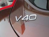 V40クロスカントリーD4サマム入荷しました。