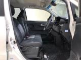 ダイハツ ムーヴカスタム X ハイパー SAII 4WD