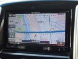 スズキ ソリオ 1.2 X-DJE レーダーブレーキサポートII装着車