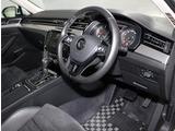 当社認定中古車(DasWeltAuto)は全車室内クリーニングを行いキレイなクルマばかりです。