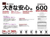 アウディ A4アバント 2.0 TFSI Sライン プラス