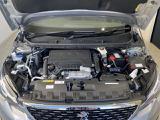 1,200ccターボエンジン