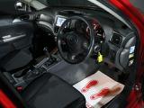 スバル インプレッサハッチバック 2.0 S-GT スポーツパッケージ 4WD