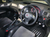 スバル インプレッサハッチバックSTI 2.0 WRX 20thアニバーサリー 4WD