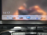 CD/DVD・ワンセグTV・USB・BluetoothもOKです!