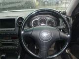 トヨタ ヴェロッサ 2.5 VR25