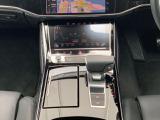 MTモード付きシフトレバーです。Dレンジより左に倒していただくと任意にソフトチェンジでき、スポーティーなドライビングをお楽しみ頂けます。