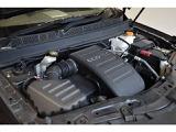 シボレー キャプティバ アドベンチャー 4WD