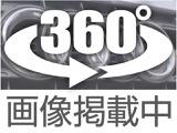 アウディ S5 3.0 4WD