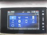 CD/DVD/TV/USB/Bluetoothなどに対応しております