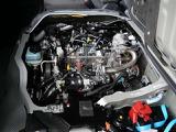 トヨタ レジアスエース 2.8 DX ワイド スーパーロング GLパッケージ ハイルーフ ディーゼル