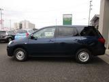 日産 ADエキスパート 1.6 GX 4WD