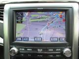 トヨタ ヴェルファイア 2.4 Z Gエディション 4WD