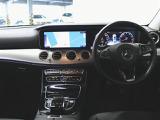 メルセデス・ベンツ E200 アバンギャルド