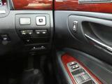 安心1徹底した洗浄(GPC施工済で室内もボディも隅々までリフレッシュ) 安心2トヨタ車両検査証明書付(評価点付で車の状態がひと目でわかる) 安心3ロングラン保証(走行距離無制限・1年間の無料保証)