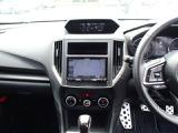 スバル インプレッサスポーツ 1.6 i-L アイサイト Sスタイル 4WD