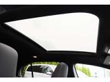 メルセデス・ベンツ A180 スタイル AMGライン