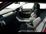 ランドローバー レンジローバーイヴォーク SE 2.0L P240 4WD