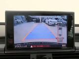 ■前後コーナーセンサー付き/駐車するときにバックガイドモニターを見ながら安心して駐車することが出来ます!