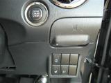 スズキ パレット SW XS 4WD