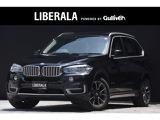 BMW X5 xドライブ 40e xライン 4WD