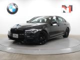 BMW 523d エディション MISSION:IMPOSSIBLE ディーゼル