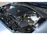 2.0 i4 Diesel 180PS