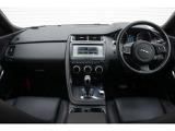 ジャガー Eペイス S 2.0L P250 4WD