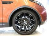 ランドローバー ディスカバリー ファーストエディション 4WD