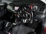 三菱 ランサーエボリューション 2.0 GSR X プレミアムパッケージ 4WD