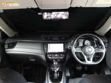 日産 エクストレイル 2.0 20X ハイブリッド 4WD
