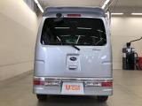 スバル ディアスワゴン RS リミテッド