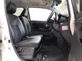 ダイハツ ムーヴカスタム RS ハイパーリミテッド SAIII 4WD