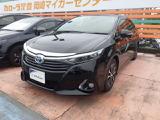 トヨタ SAI 2.4 S