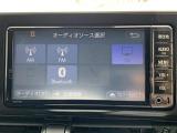 トヨタ C-HR C-HR