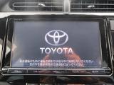 トヨタ アクア 1.5 G G's
