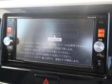 日産 デイズルークス ライダー ブラックライン ハイウェイスター X Vセレクション+SafetyII
