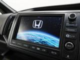 ホンダ ステップワゴン 2.0 スパーダ Z HDDナビ エディション