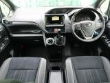 トヨタ エスクァイア 2.0 Gi プレミアムパッケージ ブラックテイラード