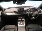 アウディ A6アバント 2.8 FSI クワトロ Sライン パッケージ 4WD
