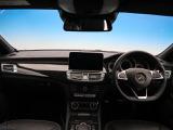 メルセデス・ベンツ CLS220d AMG ライン ディーゼル