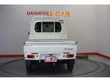 ダイハツ ハイゼットトラック ジャンボ 4WD