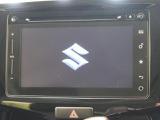 スズキ ソリオバンディット 1.2 ハイブリッド SV デュアルカメラブレーキサポート装着車