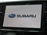 スバル レガシィアウトバック 2.5 4WD