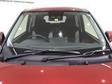 ダイハツ キャスト アクティバ Gターボ SAIII 4WD