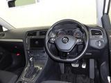 フォルクスワーゲン ゴルフオールトラック TSI 4モーション アップグレードパッケージ 4WD