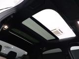 メルセデス・ベンツ AMG E43 4マチック 4WD