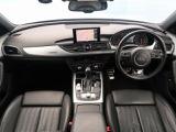 アウディ A6アバント 2.0 TFSI クワトロ Sラインパッケージ 4WD